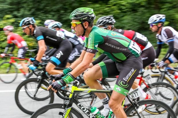 Grand-prix cycliste de Montréal