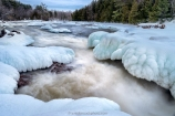 La rivière-du-Nord