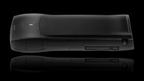 Produits - MessagePad d'Apple