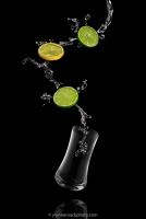 Limonade express!