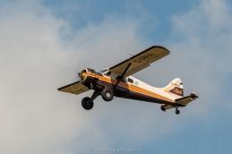 Beaver DHC-2