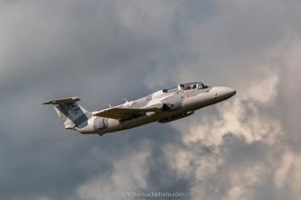L-29 Dolphin