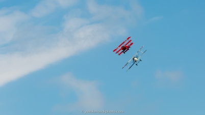 et Fokker Dr.I